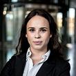 Nadia Karpman Trudsø