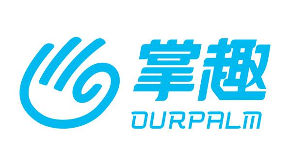 OurPalm Logo.width 600
