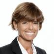 Paola Scarpa
