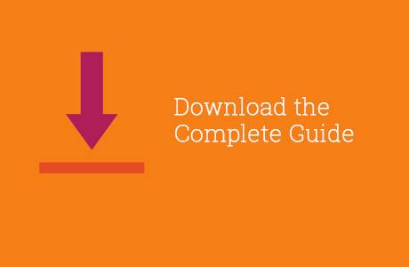 Principles of Mobile App Design: Download the Complete Guide