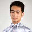 Richard-Yao.png