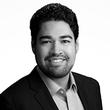 Salvador Maldonado, Multicultural Media and Marketing Manager at Google