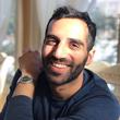 Samir Kassam.webp
