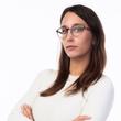 Sara Vigoni - Vodafone.png
