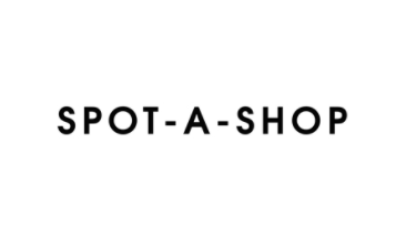 SPOT-A-SHOP produces 500% more clicks and expands into new export markets using search marketing