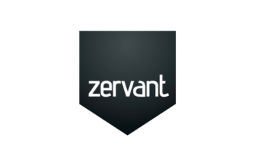 Zervant's user base grows 200% in 12 months with help from Google