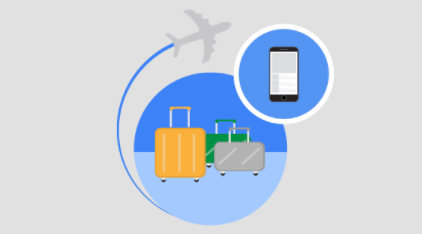 Travel: The role of mobile sites and apps on the Path to Purchase - png