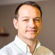 Bruce Broadbent, Industry Manager, Google U.K.