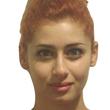 Rachel Barakat