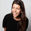 Roya Zeitoune, YouTube Culture & Trends lead, EMEA