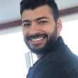 Ali Cheikhali