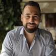 Ziad Chehade