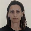 Zeinab Karaki