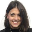 Marisa Isabello