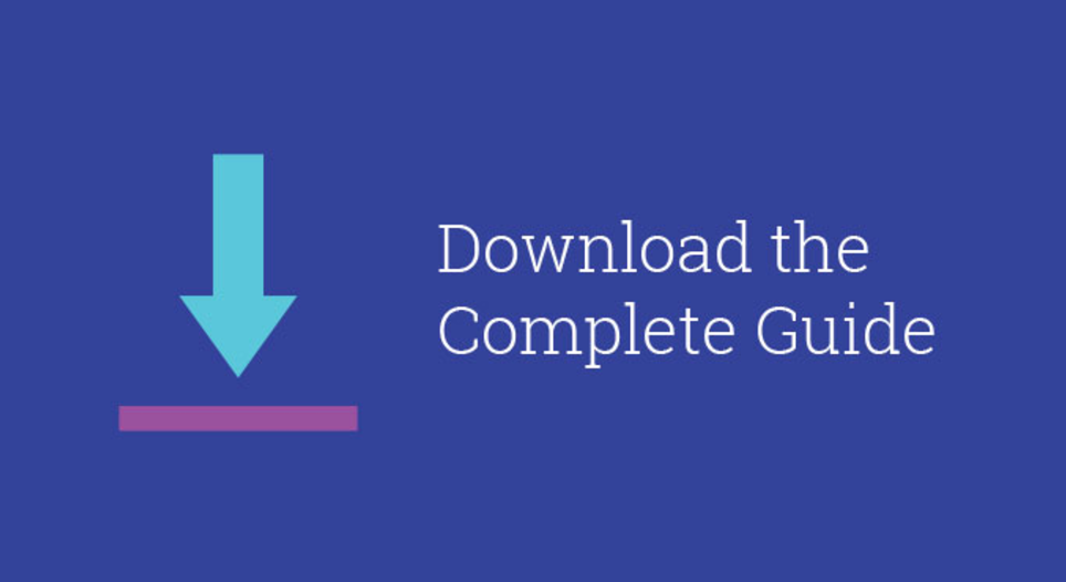download the complete guide