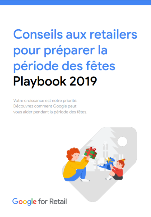 Playbook2019.png