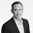 Sean Downey Vice-Presidente de plataformas de mídias no Google