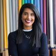 Headshot of Soneeka Patel