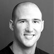 Stephen Mangan, ROI Measurement Manager at Google