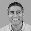 Steve Ganem, Senior Product Manager, Google Analytics