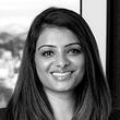 Suchi Sastri, Managing Director and Partner, Boston Consulting Group