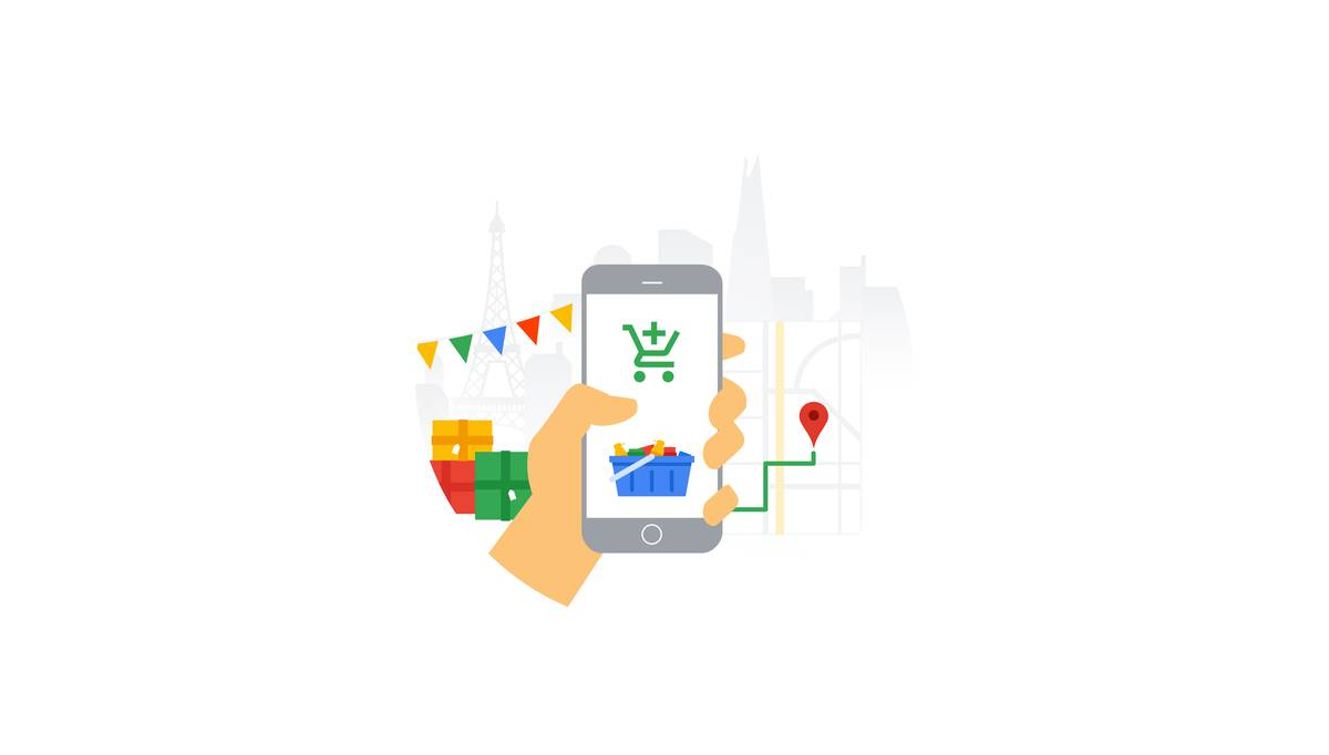 Think-with-Google-Retail-Trends-TN-01.jpg