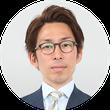 浜 朝希セールス マネージャー、マーケティングテクノロジー営業部