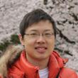Tony-Chang_profile