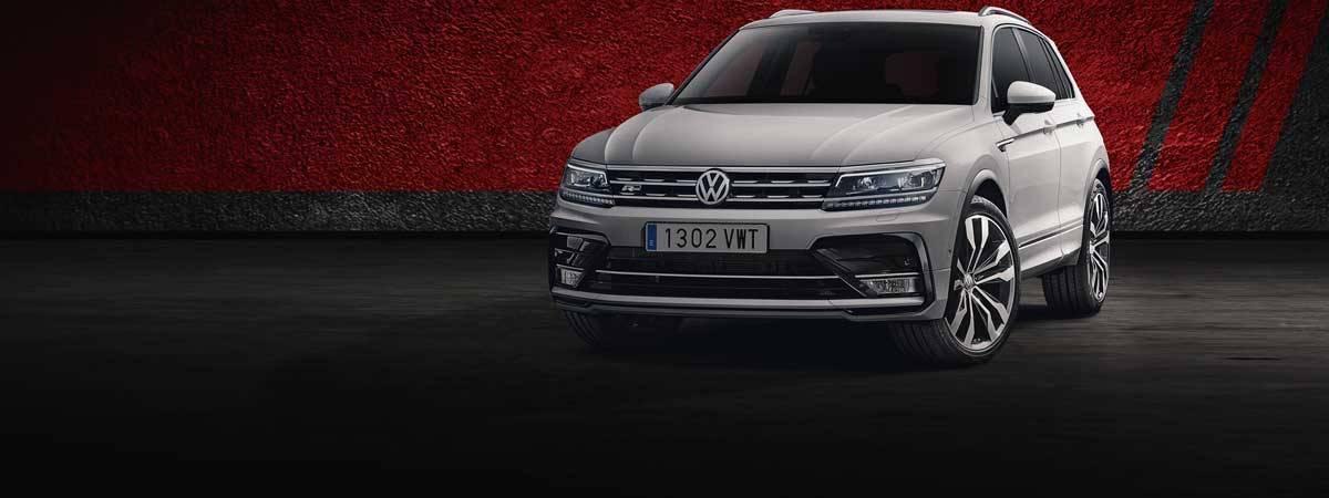 VW-Prisa