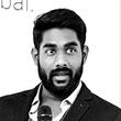 Venkatram Gattla Senior International Growth Consultant Google EMEA