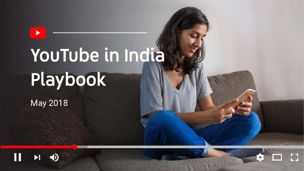 India-YT-Playbook_thumb