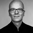 Thomas Barta,  Author of The 12 Powers of a Marketing Leader