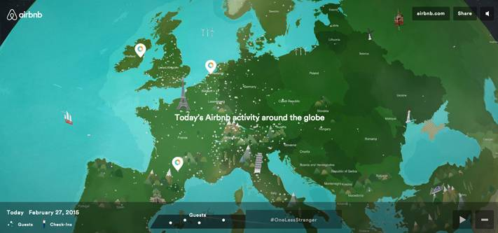 airbnb-a-world-of-belonging-on-airbnb_campaigns_02_2