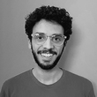 André Lourenço