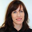Ann-Sofie Vasseur