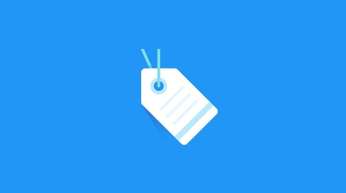 App Marketing Mobile Shopping Lg