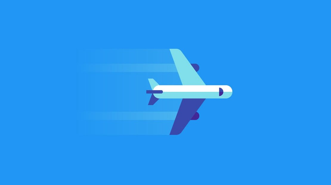 App Marketing Travel Consumer Journey Lg