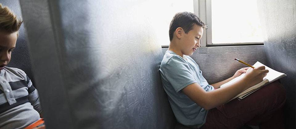 Supera l'esame per il rientro a scuola: 4 tendenze di YouTube che ti aiuteranno a definire la tua strategia video hr