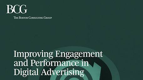 Digital Campaign Performance Increases