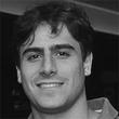 Bruno Lopes  Account Executive Retail no Google