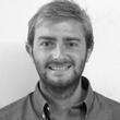 Rafael Bustamante, Product Marketing Manager, International Growth, Google EMEA