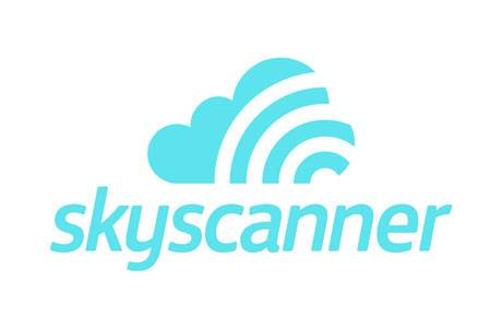 c0a02_SKYSCANNER-SMLT