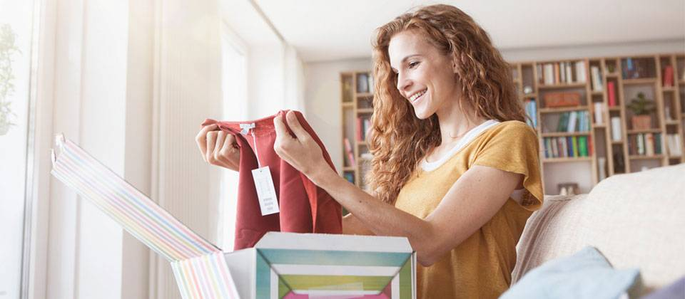 ¿Cómo se busca y se compra moda en España?
