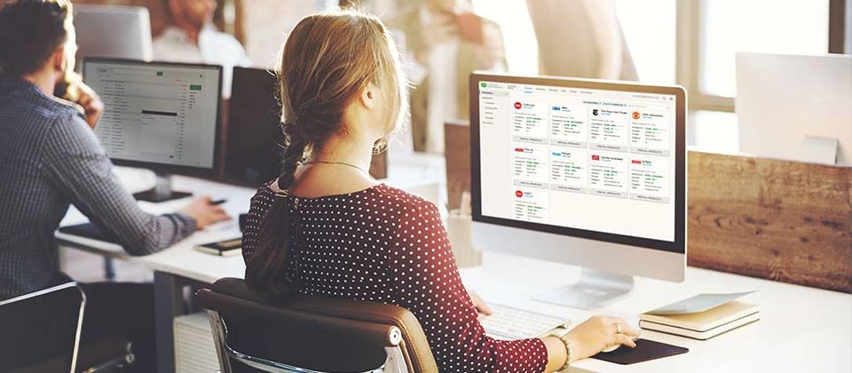 Guía de Programática Directa para compradores