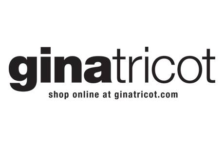Fashion brand Gina Tricot uses 360° technology to drive engagement Callout