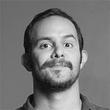 Caio Franchi Diretor de Criação Google