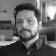 Carlos Rocca Head of Agency no Google