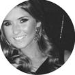 Carol Soares Especialista de Insights de Beleza, Google