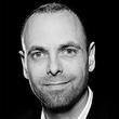 Carsten Andreasen
