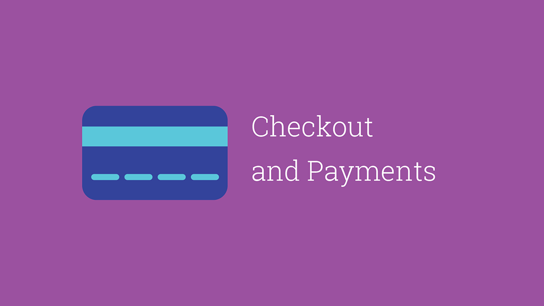 Chapter 3 Checkouts And Payments Lg